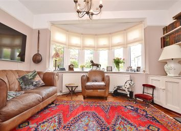 Thumbnail 4 bed semi-detached house for sale in Tudor Road, Barnet, Hertfordshire