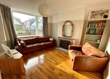 4 bed property to rent in Lees Hall Crescent, Fallowfield, Manchester M14