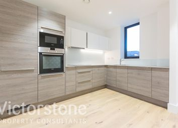 Thumbnail 2 bedroom flat to rent in Kingsland High Street, Dalston, London