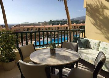 Thumbnail 1 bed apartment for sale in Avda. De Los Pueblos, 20, 38660 Costa Adeje, Santa Cruz De Tenerife, Spain
