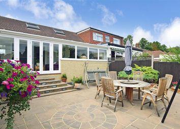 4 bed bungalow for sale in Plough Lane, Wallington, Surrey SM6