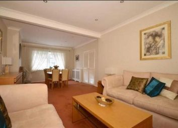 Thumbnail 3 bed semi-detached house for sale in Kingshill Avenue, Harrow, Middlesex
