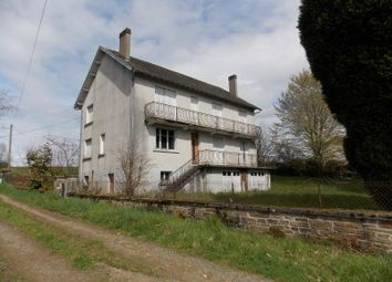 Thumbnail Farm for sale in Saint-Cyr-Les-Champagnes, Dordogne, France