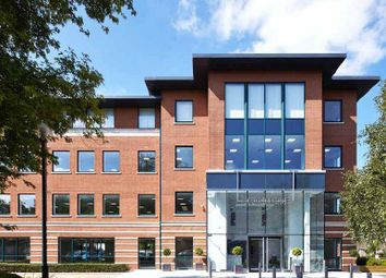 Thumbnail Office to let in 1st & 3rd Floors, Origin One, 108 High Street, Crawley, West Sussex