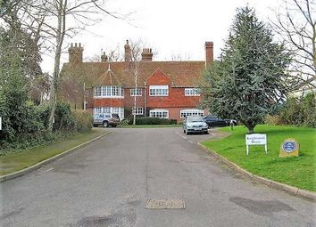 Thumbnail 2 bed bungalow to rent in Knightscroft House, Sea Lane, Rustington