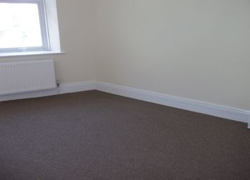 Thumbnail 2 bed flat to rent in Stenlake Terrace, Plymouth