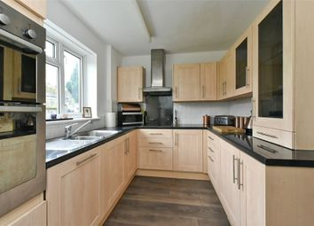 Thumbnail 2 bed semi-detached house for sale in Aitken Road, Barnet, Hertfordshire