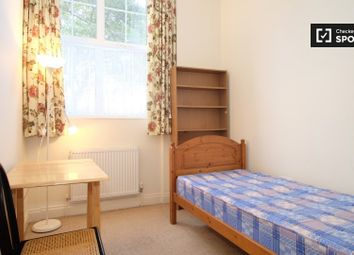 Room to rent in Clive Court, Fortune Gate Road, London NW10