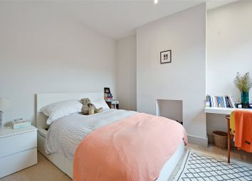 3 bed maisonette for sale in Collingbourne Road, London W12