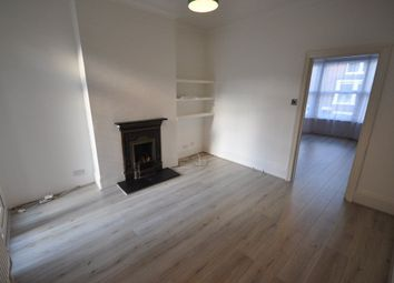 Thumbnail 1 bed flat to rent in Grosvenor Road, Watford