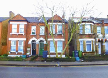 Thumbnail 1 bed semi-detached house to rent in Hawks Road, Kingston Upon Thames