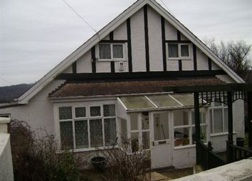 Thumbnail 1 bed flat to rent in Winchelsea Road, Guestling, Hastings