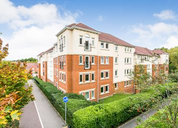 Thumbnail 2 bed flat for sale in Queripel Close, Tunbridge Wells
