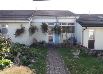 3 bed bungalow for sale in Wentworth, Yate, Bristol, South Gloucestershire BS37