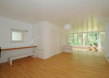 Thumbnail 1 bed flat to rent in Fitzjohn`S Avenue, Hampstead