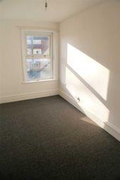 Thumbnail Studio to rent in Aldwick Road, Aldwick, Bognor Regis