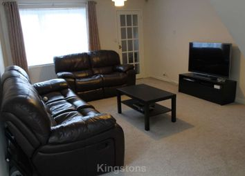 Thumbnail 2 bedroom detached house to rent in Waterford Close, Grangetown
