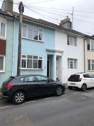 Thumbnail 1 bed terraced house to rent in St. Mary Magdalene Street, Sussex