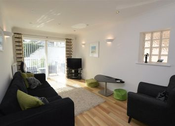 Thumbnail 2 bed flat for sale in Gallinas Point, Talland Road, St. Ives, Cornwall