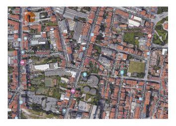 Thumbnail Block of flats for sale in Lima 5, Bonfim, Porto