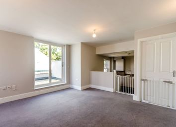 Thumbnail 2 bed maisonette for sale in Gayfere Place, Upper Norwood