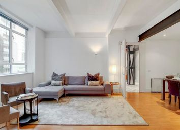 Thumbnail 2 bedroom flat to rent in City Reach, London