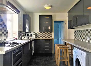5 bed terraced house to rent in Lodge Road, Southampton SO14