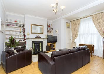 Thumbnail 1 bed flat for sale in Palace Court, 49-51 Palace Square, London