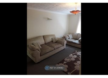 Thumbnail 2 bed flat to rent in Brunstane, Edinburgh