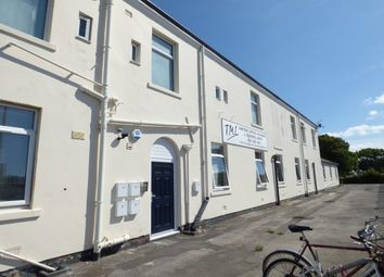Thumbnail 1 bed flat to rent in The Anchorage, Gosport