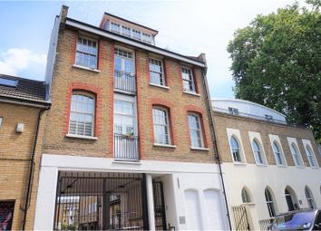 Thumbnail 2 bed flat for sale in 20-24 Saint Matthews Row, Bethnal Green