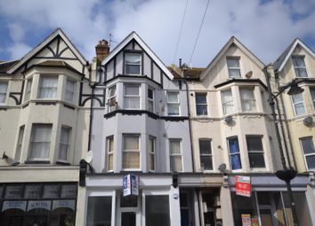 Thumbnail 1 bed flat to rent in Sackville Road, Bexhill On Sea