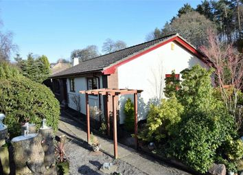 Thumbnail 3 bed cottage for sale in Bunchrew, Inverness