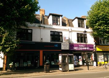 Thumbnail Office to let in Meadway House, 17-21 Brighton Road, Surbiton