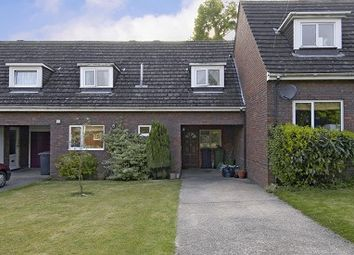 Thumbnail 2 bed terraced house for sale in The Gowers, Amersham