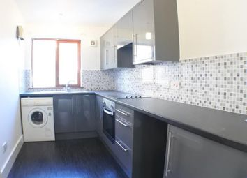 Thumbnail 2 bedroom flat to rent in Flat 2, Willow Court, 90 Granville Road, Carlisle