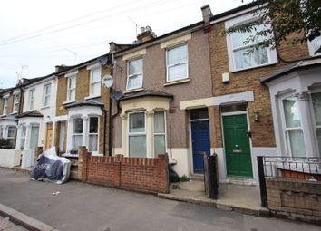 Thumbnail Studio to rent in Olinda Road, London