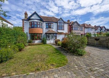 5 bed detached house for sale in Strawberry Vale, Twickenham TW1