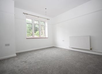 Thumbnail 1 bed flat to rent in Vanbrugh Park, Blackheath