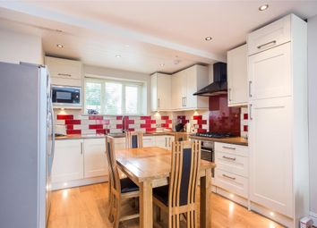 Thumbnail 2 bed flat for sale in Ormonde Court, Putney, London