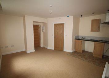 Thumbnail Studio to rent in Hick Lane, Batley