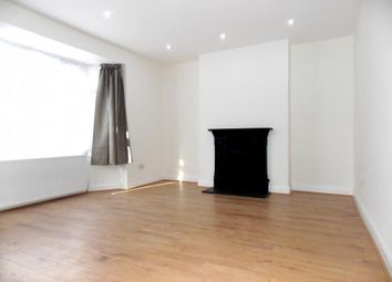 Thumbnail 2 bed flat to rent in York Mansions, West Hendon Broadway, Hendon