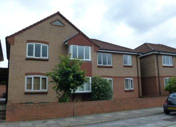 Thumbnail 1 bed flat to rent in Holyrood Court, Sandringham Drive, Bramcote Hills, Nottingham