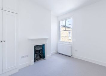 3 bed maisonette to rent in Micklethwaite Road, Fulham, London SW6