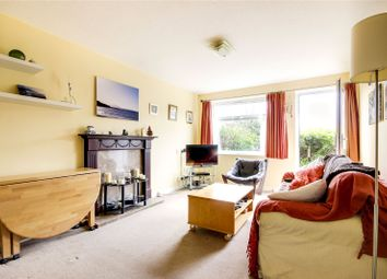 Thumbnail 1 bedroom flat for sale in Trinity Road, Wood Green, London