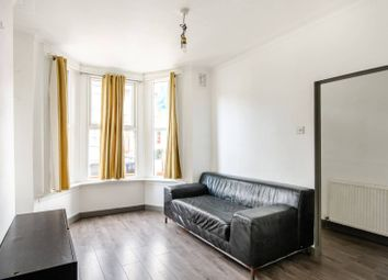 1 bed terraced house for sale in Victor Road, Kensal Green, London NW10