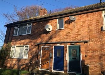 Thumbnail 1 bedroom flat to rent in St. Georges Place, York