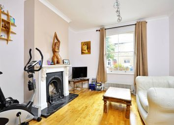 Thumbnail 4 bed terraced house to rent in Paxton Road, Grove Park