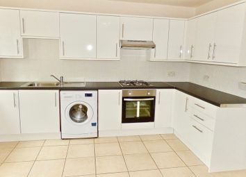 Thumbnail 3 bedroom flat for sale in Turkey Street, Enfield