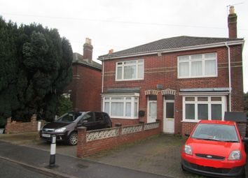 Thumbnail 3 bed semi-detached house to rent in Priory Road, Southampton